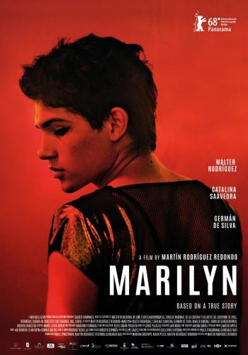 Marilyn 2018 DVDRip x264-BiPOLAR