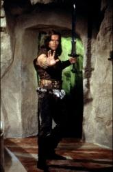 Конан-варвар / Conan the Barbarian (Арнольд Шварценеггер, 1982) - Страница 2 FA4NtUHB_t