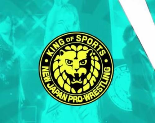 NJPW 2020 01 04 Wrestle Kingdom 14 Day 1 ENGLISH 1080p  h264-HEEL