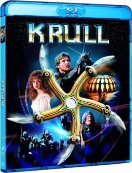 Krull (1983) BD-Untouched 1080p AVC DTS HD-AC3 iTA-ENG