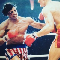 Рокки 4 / Rocky IV (Сильвестр Сталлоне, Дольф Лундгрен, 1985) - Страница 3 2SkOQY99_t