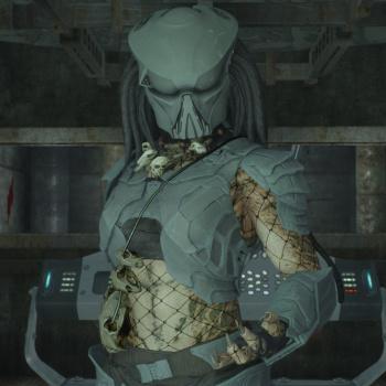 Fallout Screenshots XIV - Page 20 COZ9UsLv_t