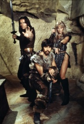 Конан-варвар / Conan the Barbarian (Арнольд Шварценеггер, 1982) - Страница 2 DsrmYVnG_t