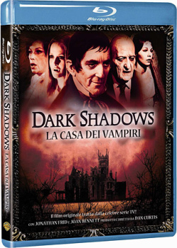 La casa dei vampiri (1970) BD-Untouched 1080p AVC DTS HD ENG AC3 iTA-ENG