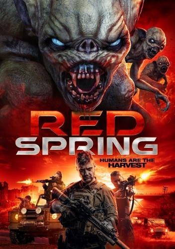 Red Spring 2017 x264 720p Esub HD Dual Audio English Hindi GOPISAHI