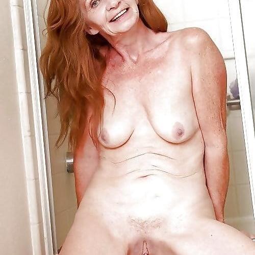 Hot naked mature women pics