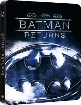 Batman - Il ritorno (1992) BD-Untouched 1080p VC-1 TrueHD ENG AC3 iTA-ENG