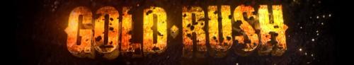 Gold Rush S10E13 720p WEBRip x264-TBS