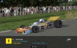 Wookey F1 Challenge story only - Page 36 RLdzctgd_t