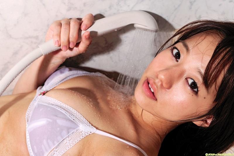 Ijiri Nanako 井尻菜々子