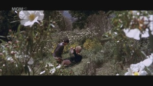 Jennifer Jason Leigh / Blanca Marsillach / others / Flesh+Blood / nude /  (US 1985) WKcRQuJx_t