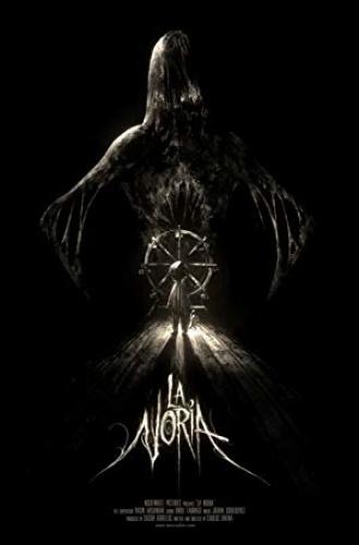 La Noria 2018 1080p WEBRip x264 AAC HORiZON-ArtSubs