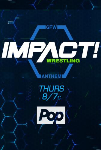 iMPACT Wrestling 2019 11 26 IPWF 720p HDTV -NWCHD