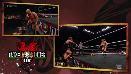PFA-WWE nxt uk 12 26 720p