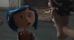 Coraline e la porta magica (2009) .mkv FullHD 1080p HEVC x265 AC3 ITA-ENG