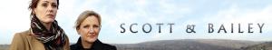 Scott and Bailey S04E06 FRENCH 720p HDTV -SH0W