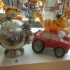 Garfield HqQlOyY8_t