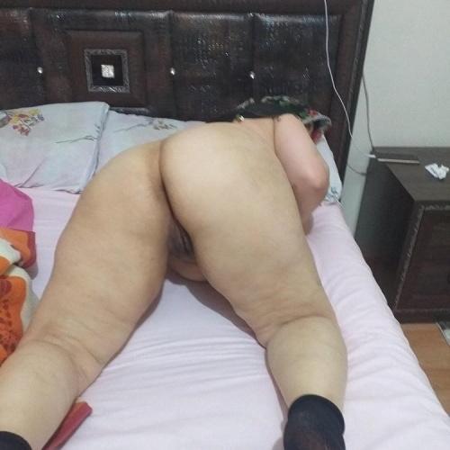 Nude arabic women pics