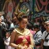 Songkran 潑水節 0t6zFPA7_t