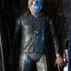 Friday the 13th Part V : A New Beginning Jason Voorhees (Neca) SqXNPUK9_t
