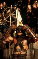 Конан-варвар / Conan the Barbarian (Арнольд Шварценеггер, 1982) - Страница 2 O6Yag48z_t