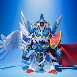 SDX Gundam (Bandai) MgFztrwC_t