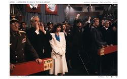 Рокки 4 / Rocky IV (Сильвестр Сталлоне, Дольф Лундгрен, 1985) - Страница 3 6NK2Wb1b_t
