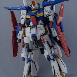Gundam - Page 82 ETDP11qa_t