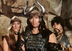 Конан-варвар / Conan the Barbarian (Арнольд Шварценеггер, 1982) - Страница 2 EcyCM7e3_t
