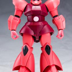 Gundam - Metal Robot Side MS (Bandai) - Page 5 OddGfoii_t