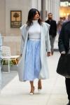 Priyanka Chopra -           New York City May 9th 2019.