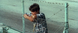 Don't Torture a Duckling 1972