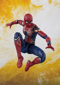 [Comentários] Marvel S.H.Figuarts - Página 3 Ms5JOGy0_t