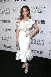 Kate Beckinsale 2xfpZJ1I_t