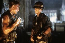 Универсальный солдат / Universal Soldier; Жан-Клод Ван Дамм (Jean-Claude Van Damme), Дольф Лундгрен (Dolph Lundgren), 1992 - Страница 2 SWBJVSnF_t