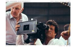 Рокки 4 / Rocky IV (Сильвестр Сталлоне, Дольф Лундгрен, 1985) - Страница 3 Kjw26qSl_t