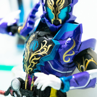 [Comentários] Tamashii Nations 2019 5CwHBEy7_t