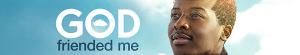 God Friended Me S02E10 High Anxiety 1080p AMZN WEB-DL DDP5 1 H 264-NTb