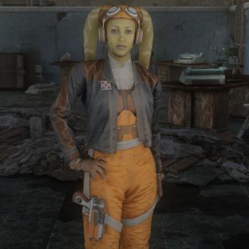 Fallout Screenshots XIV - Page 23 GM3YYV0s_t