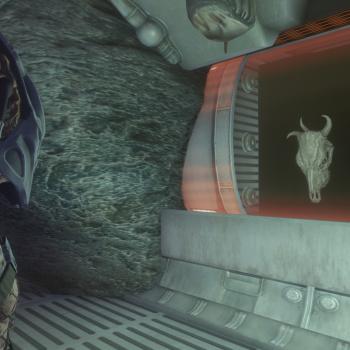 Fallout Screenshots XIV - Page 21 TLJk62Ry_t