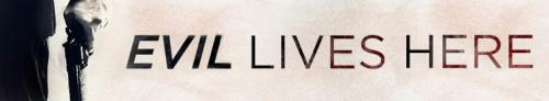 Evil Lives Here S07E02 I Raised a Sociopath 720p WEBRip x264-CAFFEiNE
