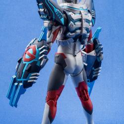Ultraman (S.H. Figuarts / Bandai) - Page 6 5OR5Mzec_t