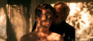 Vampire Boys 2011