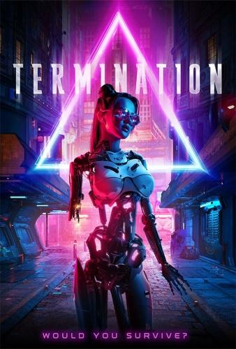 Termination 2019 1080p AMZN WEBRip DDP2 0 x264-NTG