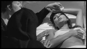 Rosanna Schiaffino / others / La mandragola / topless / seethru / (IT FR 1965) CEzS7kDs_t