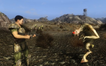 Fallout Screenshots XIII - Page 5 LvMI9vNA_t