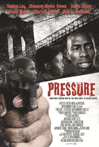Pressure 2020 1080p WEB-DL H264 AC3-EVO