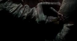 Ouija - L'origine del male (2016) .mkv HD 720p HEVC x265 DTS ITA AC3 ENG