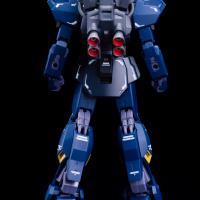 Gundam - Page 81 RFy5xZA0_t