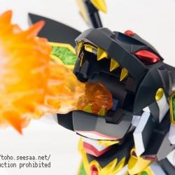 SDX Gundam (Bandai) WjI6J9G4_t
